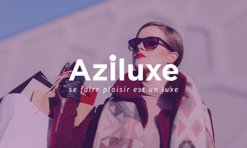Aziluxe