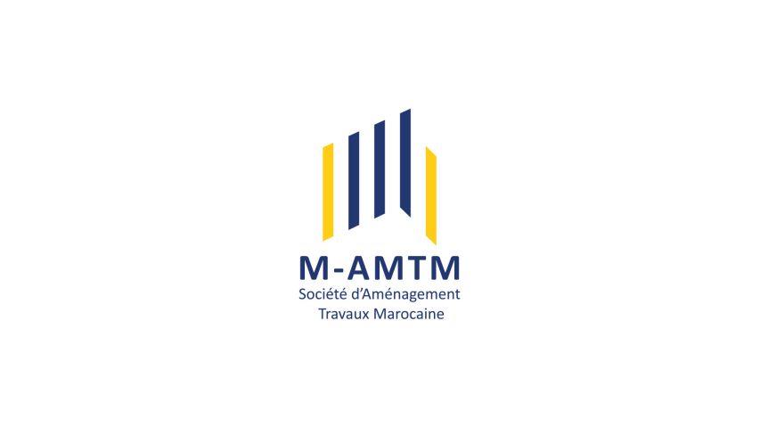 Rebranding M-AMTM